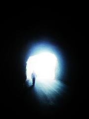 tunel-luz.jpg